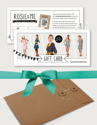 Rosie-and-Me_gift-card_1